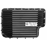 Mag-Hytec Transmission Pan - 7.3 Powerstroke 1994-2003