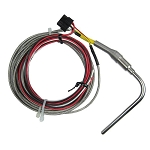 Auto Meter Type K Replacement Thermocouple
