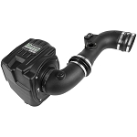 AFE Quantum Pro Dry S Cold Air Intake