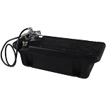 Titan 60 Gallon In-Bed Fuel Tank W/ Pump & Nozzle