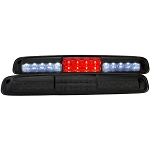 Anzo Smoked LED 3rd Brake Light