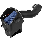 AFE Pro 5R Stage 2 Magnum Force Cold Air Intake System