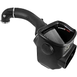 AFE Pro Dry S Stage 2 Air Intake