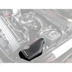 AFE Momentum HD Dynamic Air Scoop