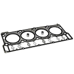 Mahle Black Diamond 18mm Head Gasket