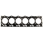 Mahle Cylinder Head Gasket 1.10mm