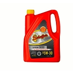 Schaeffer's Supreme 9000 Full Synthetic Engine Oil 5W-30