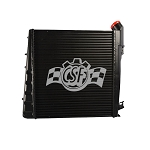 CSF OE Replacement Intercooler