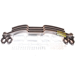 Hellwig Pro-Series Helper Springs - Ram 1994-2002