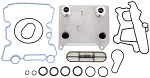 Alliant Engine Oil Cooler Kit