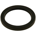 Mahle Timing Cover Seal - 6.4 Powerstroke 2008-2010