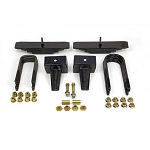 Readylift 2 Inch SST Lift Kit - Ford 1999-2004