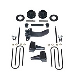 Readylift 2.5 Inch|2 Inch SST Stage 3 Lift Kit - Ford 2005-2007