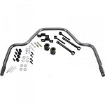 Hellwig Big Wig Rear Sway Bar