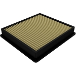 AFE Pro-Guard 7 Drop-In Replacement Filter