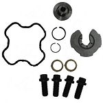 Stock GTP38 Turbo Rebuild Kit