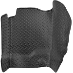 Husky Liners Center Hump Floor Liner