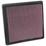 Airaid Drop-In Replacement Filter