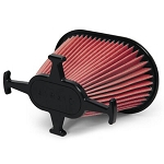 Airaid Synthaflow Direct-Fit Replacement Filter