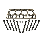 Motorcraft Head Gasket Set - 6.4 Powerstroke 2008-2010