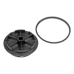 Dorman Fuel Filter Cap