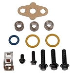Dorman Turbo Installation Kit - 6.0 PowerStroke 2003-2007