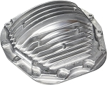Ford 12-10.25 & 10.5 Differential Cover