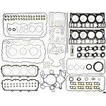 Mahle Engine Gasket Set 18mm