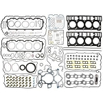 Mahle Engine Gasket Set 20mm