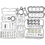 Mahle Engine Gasket Kit Without Head Gasket