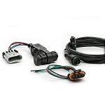 Edge EAS Power Switch w/Starter Kit