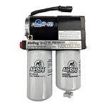 AirDog 11-4G Air/Fuel Separation System