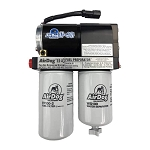 AirDog II-4G DF-200-4G Air/Fuel Separation System