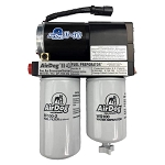 Airdog 2 4G Lift Pump 165GPH Fuel System