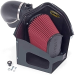 Airaid Synthamax Dry Air Filter Intake System