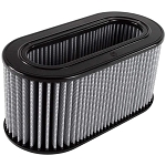 AFE Pro Dry S Drop-In Replacement Filter - 7.3 Powerstroke 1994-1997
