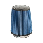 AFE Magnum Flow Pro 5R Replacement Filter