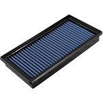 AFE Pro 5R Drop-In Replacement Filter - 7.3 Powerstroke 1999