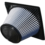 AFE Super Stock IRF Pro Dry S OE Replacement Filter - 5.9|6.7 Cummins 2003-2012|2019-2020