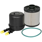 AFE Pro Guard D2 Fuel Filter - 6.7 Powerstroke 2011-2016