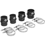AFE Replacement Hose & Clamp Kit