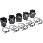 AFE Replacement Coupling & Clamp Kit