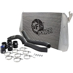 AFE Intercooler W/ Tubes