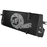 AFE Street Series Intercooler - 5.9 Cummins 1994-2002