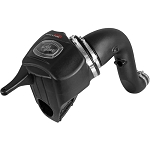 AFE Pro Dry S Momentum HD Stage 2 Intake System