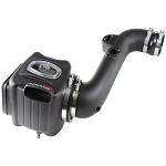 AFE Pro Dry S Momentum HD Intake System