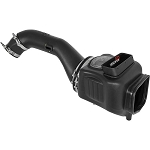 AFE Pro Dry S Momentum HD Intake