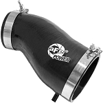 AFE Magnum Force Booster Tube
