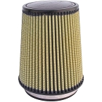 AFE Magnum Flow Pro Guard7 Replacement Filter