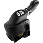 AFE Pro Guard-7 Stage 2 Sealed Air Intake System